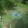 Sprinkler pool-002