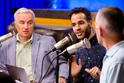 @Twit Episode 730 with @Ant_Pruitt @LeoLaporte @MikeElgan and @MikahSargent on August 4th,2019