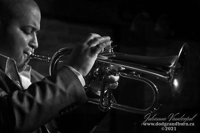 Miguelito Valdez Quartet-3582v1
