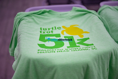 2021_TurtleTrot_001