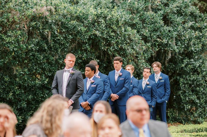TylerandSarah_Wedding-622