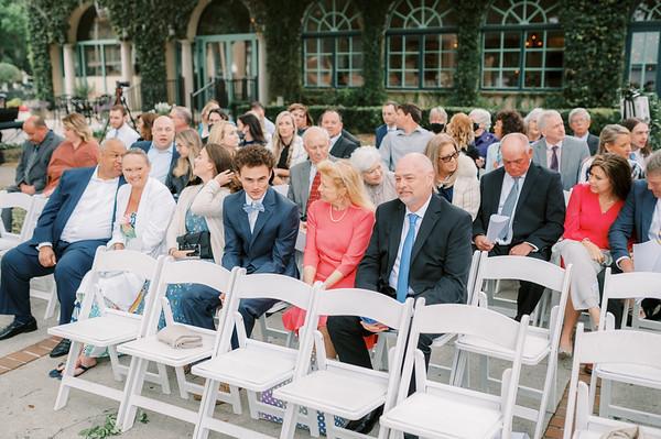 TylerandSarah_Wedding-620
