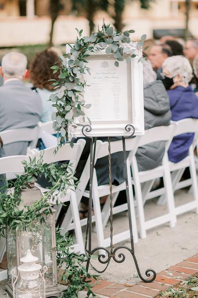 TylerandSarah_Wedding-614