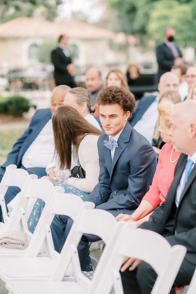 TylerandSarah_Wedding-624