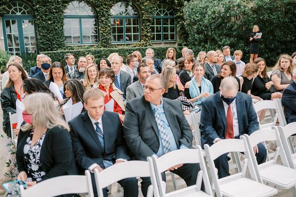 TylerandSarah_Wedding-617