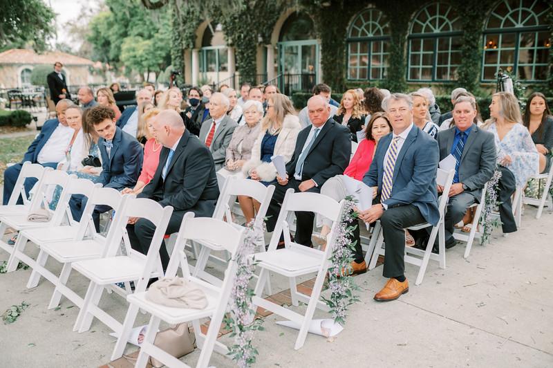 TylerandSarah_Wedding-615