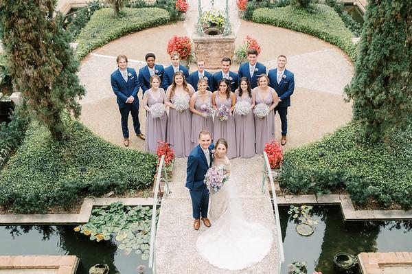 TylerandSarah_Wedding-863