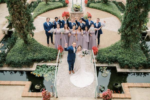 TylerandSarah_Wedding-866
