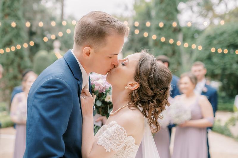 TylerandSarah_Wedding-873