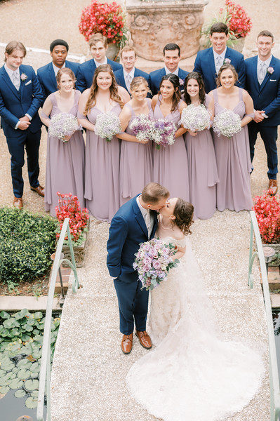 TylerandSarah_Wedding-869