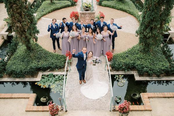 TylerandSarah_Wedding-865