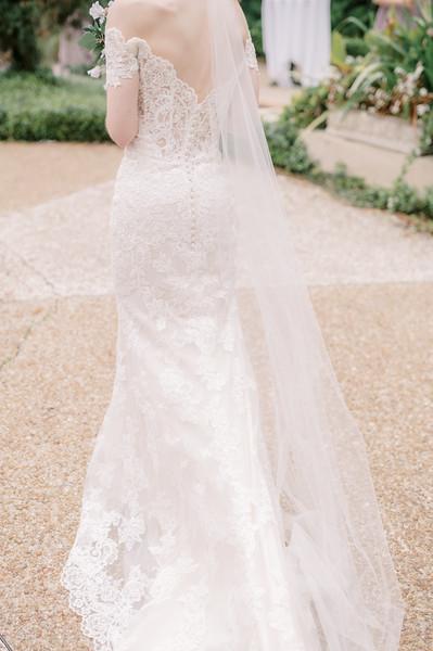 TylerandSarah_Wedding-875