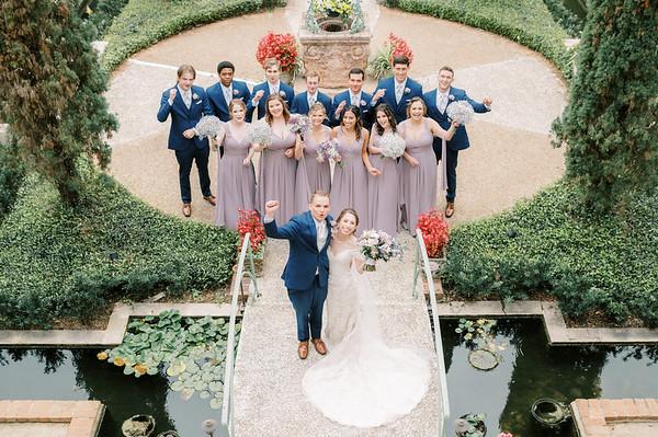 TylerandSarah_Wedding-864