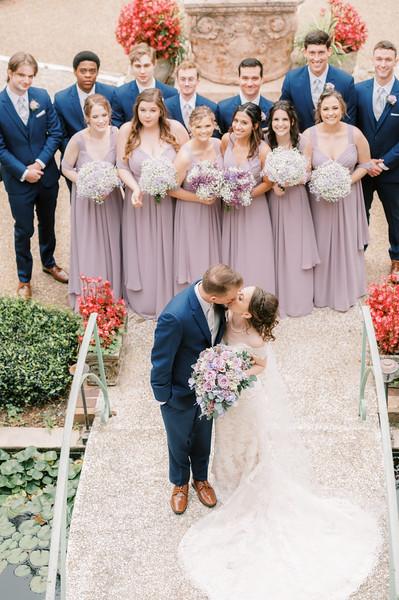 TylerandSarah_Wedding-868
