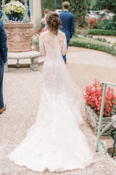 TylerandSarah_Wedding-874