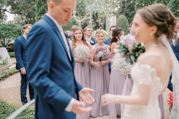 TylerandSarah_Wedding-872