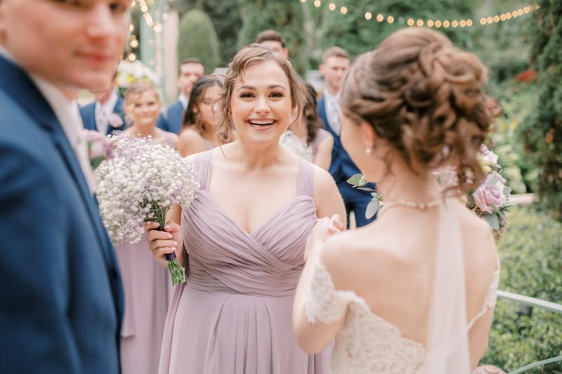 TylerandSarah_Wedding-870