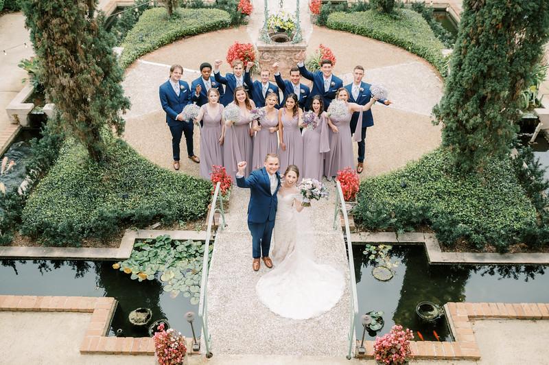 TylerandSarah_Wedding-867