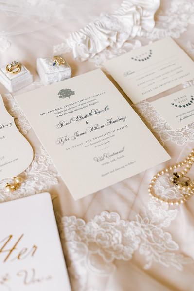 TylerandSarah_Wedding-10