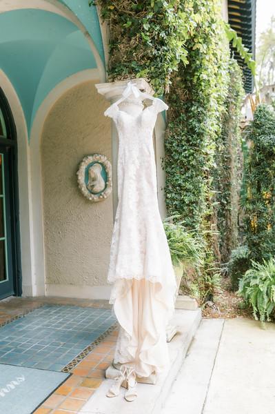 TylerandSarah_Wedding-2
