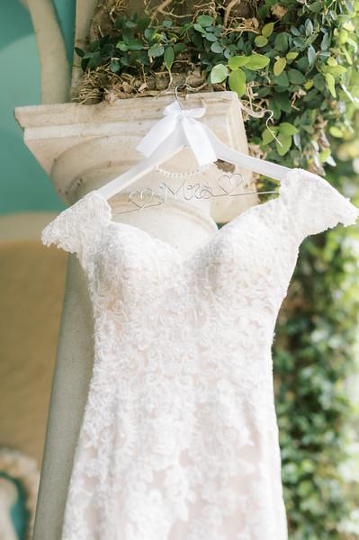 TylerandSarah_Wedding-3