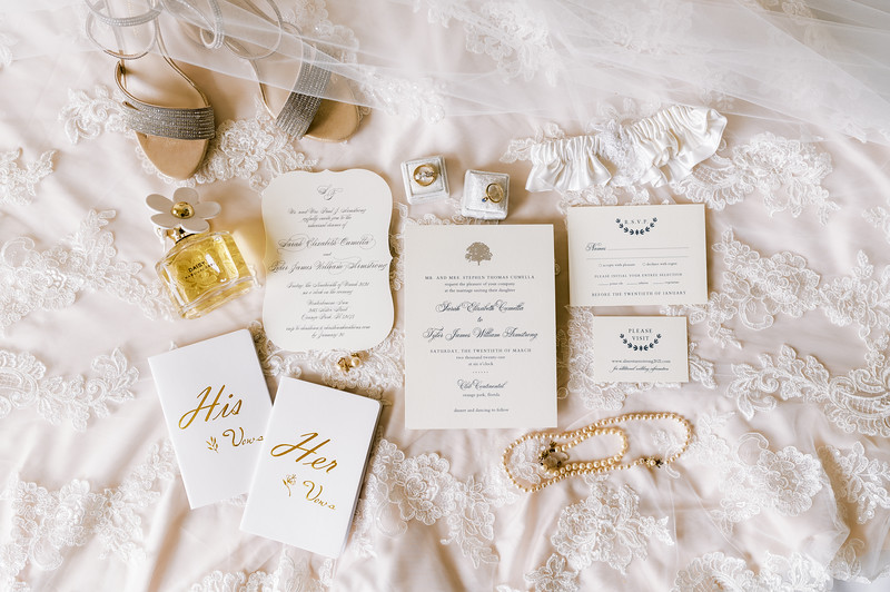 TylerandSarah_Wedding-8