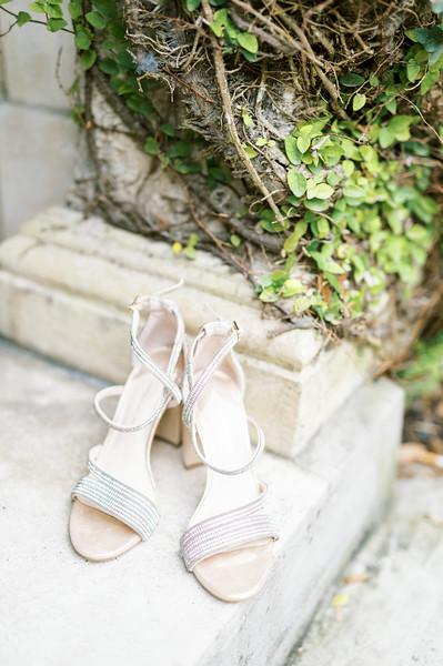 TylerandSarah_Wedding-7