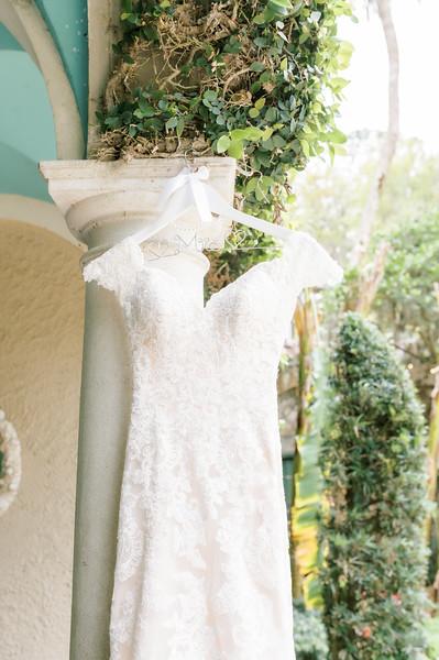 TylerandSarah_Wedding-1