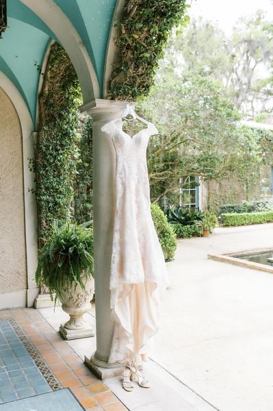 TylerandSarah_Wedding-5