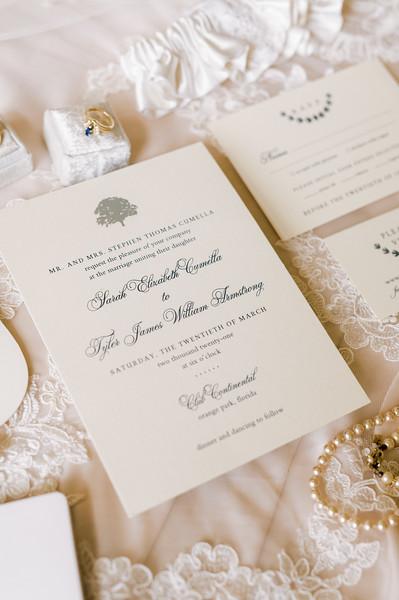 TylerandSarah_Wedding-11
