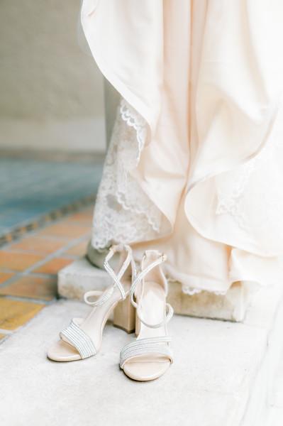 TylerandSarah_Wedding-4