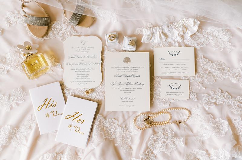 TylerandSarah_Wedding-9