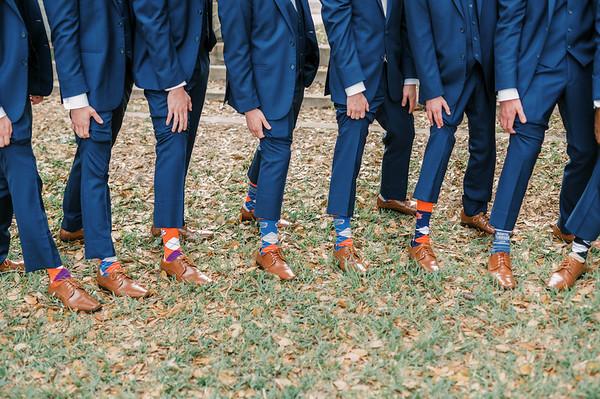 TylerandSarah_Wedding-261