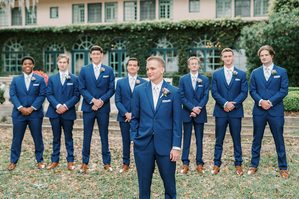 TylerandSarah_Wedding-265