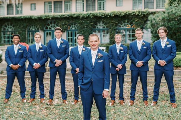 TylerandSarah_Wedding-266