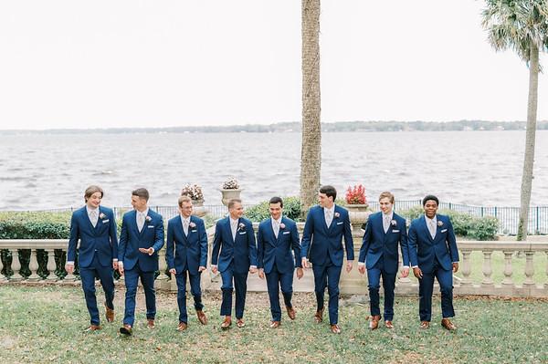 TylerandSarah_Wedding-269
