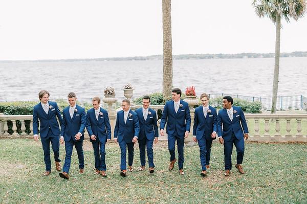 TylerandSarah_Wedding-270