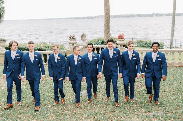 TylerandSarah_Wedding-272