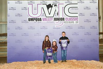 MWB21-UVJC-7583