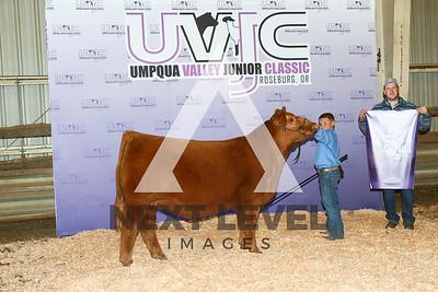 MWB21-UVJC-7592