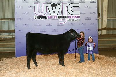 MWB21-UVJC-7588