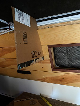 2ft-Long-Cabinet-Location