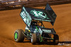 2021 Season Opener - Williams Grove Speedway - 40 George Hobaugh