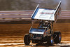 2021 Season Opener - Williams Grove Speedway - 27S Alan Krimes