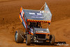 2021 Season Opener - Williams Grove Speedway - 11A Austin Bishop
