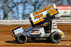 2021 Season Opener - Williams Grove Speedway - 35 Jason Shultz