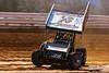 2021 Season Opener - Williams Grove Speedway - 39 Chase Dietz