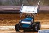 2021 Season Opener - Williams Grove Speedway - 69K Lance Dewease