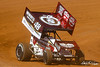 2021 Season Opener - Williams Grove Speedway - 48 Danny Dietrich