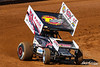2021 Season Opener - Williams Grove Speedway - 51 Freddie Rahmer Jr.